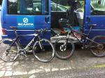 scott bikes Mathéo