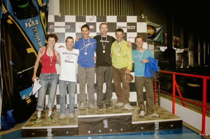 1024-2014-08-29-19h50_podium-kart-EkklA1