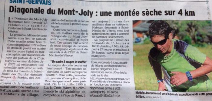 montjoly