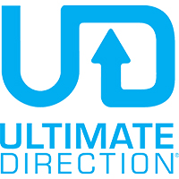 ultimate_direction