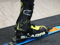 alien-carbon-ski-boot-builds-on-scarpa-alien-and