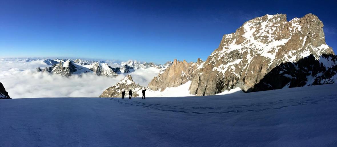montagne-expe-matheo-jacquemoud
