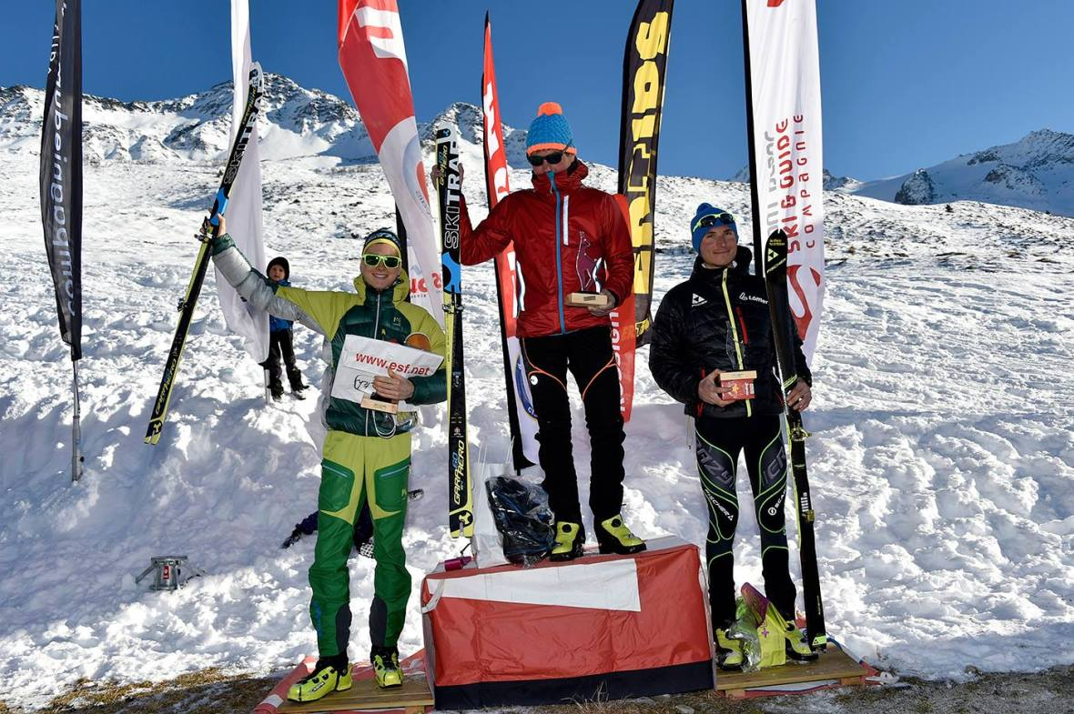 mont-blanc-ski-challenge-scarpa-skitrab_france-remi-bonnet-matheo-jacquemoud