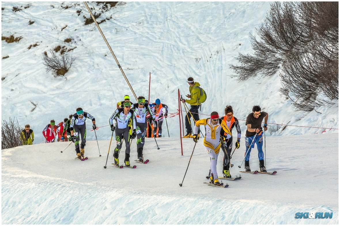 skiandrun-verticalrace-pipay-championnatfrance-kilian-jornet-matheo-jacquemoud