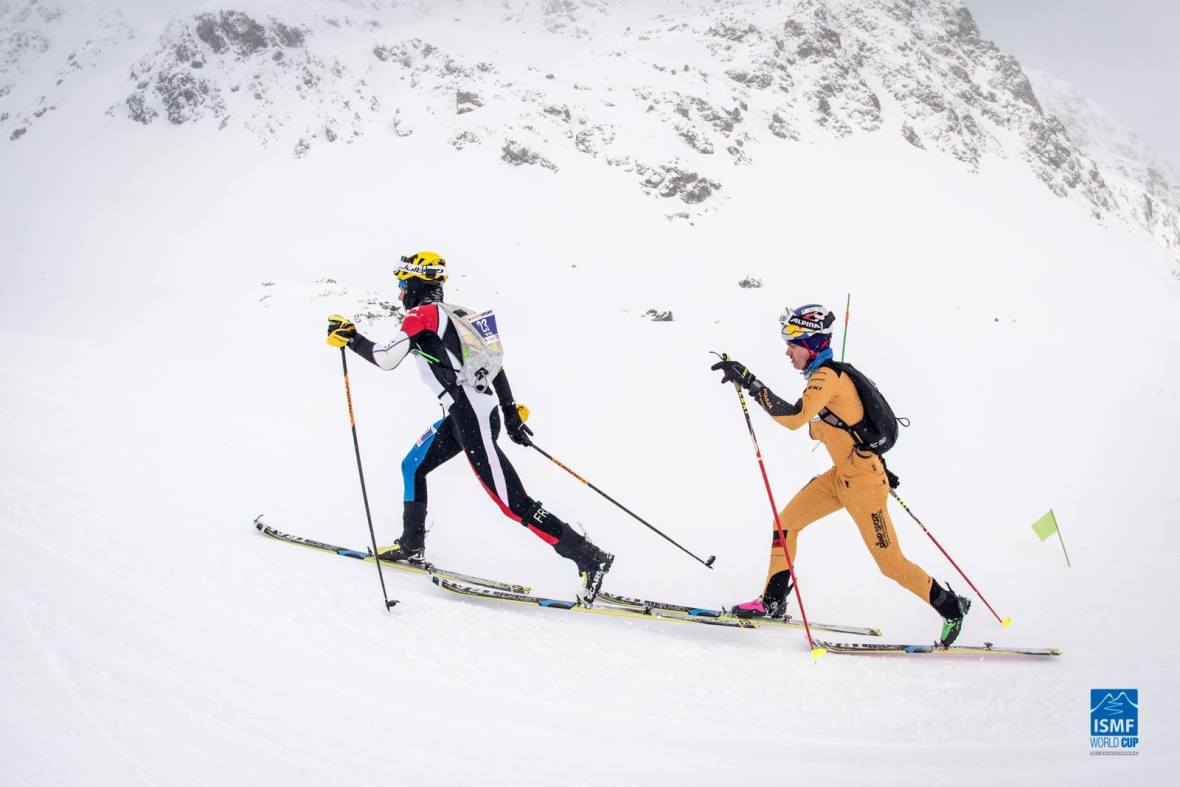 individual-race-dontblanca2016-ismf-matheojacquemoud-antonpalzer
