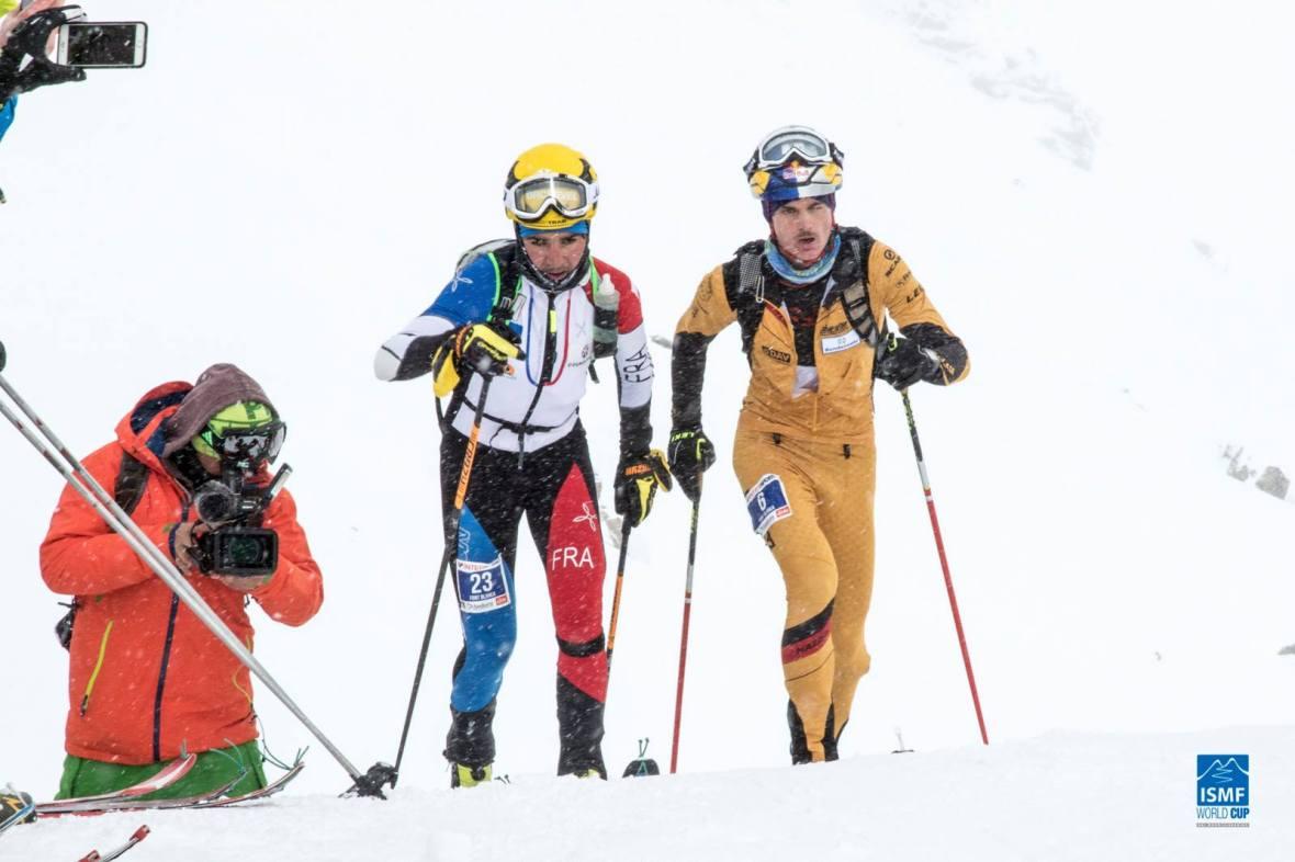 individual-race-dontblanca2016-ismf-matheojacquemoud