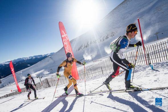 vertical-race-dontblanca2016-ismf-matheojacquemoud
