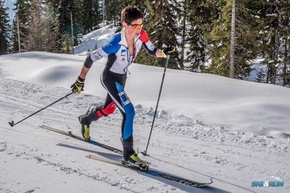 skiandrun-verticarace-garaaero-marecottes-bvsport-scarpa-skitrab-courchevel