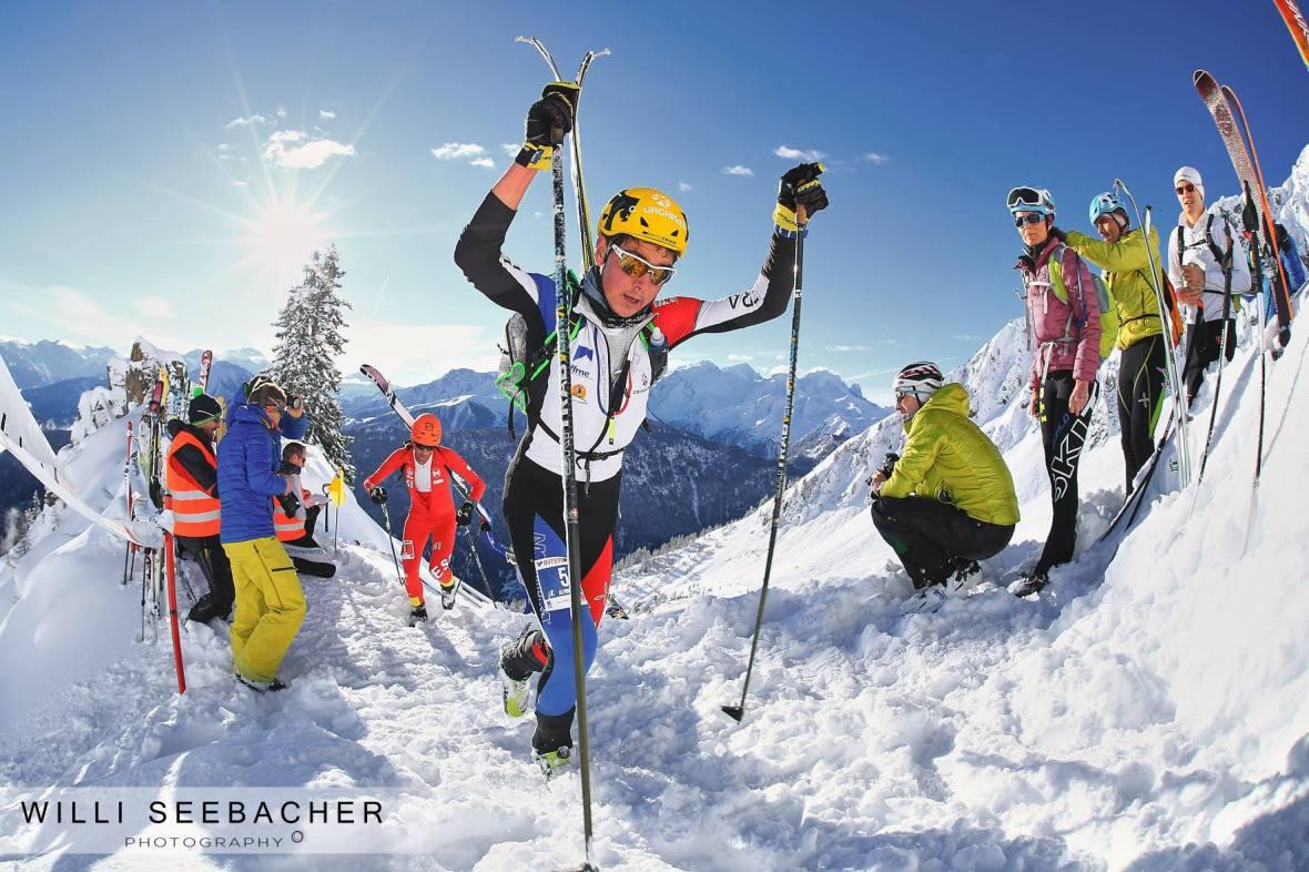 willi-seebacher-marecottes-bvsport-scarpa-skitrab-courchevel